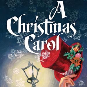 A Christmas Carol Make Up
