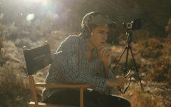 The Future of Film: Robert Flummerfelt