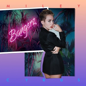 Miley Cyrus' 'Bangerz' Hit or Miss?