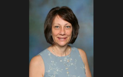Faith Lutheran remembers a beloved teacher