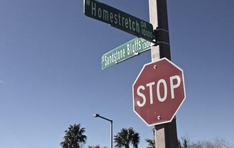 Say goodbye to Homestretch