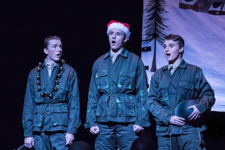 Photo+caption%3A+Christopher+May+%28right%29+sings+a+Christmas+tune+in+one+of+his+favorite+musicals+%22White+Christmas%22+back+in+2014.+Also+pictured%2C+Harrison+and+Jackson+Langford.