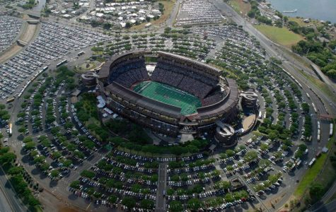 Faith starts off season 1-1 with big win in Hawaii