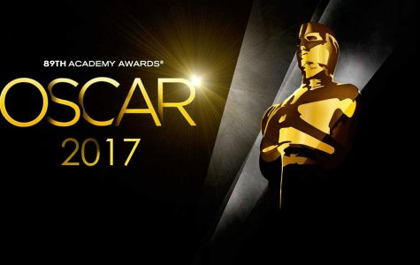 The Oscars 2017 Winner Predictions
