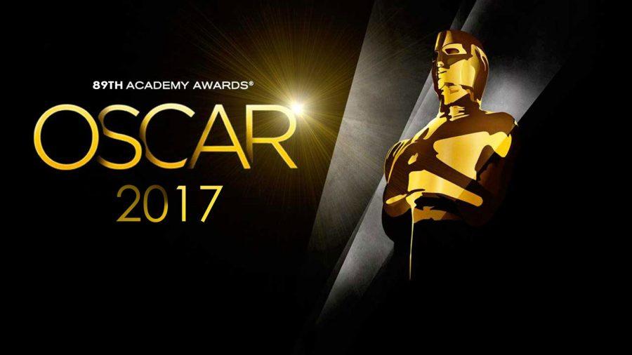 The Oscars 2017 Winner Predictions