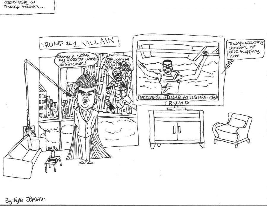 Editorial+Cartoon