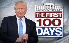 http://www.kctv5.com/story/34309823/trumps-first-100-days-a-breakdown-of-his-plan