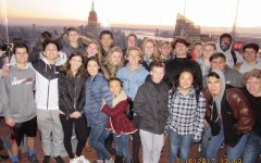 Faith Lutheran Mock Trial makes history at World Competition