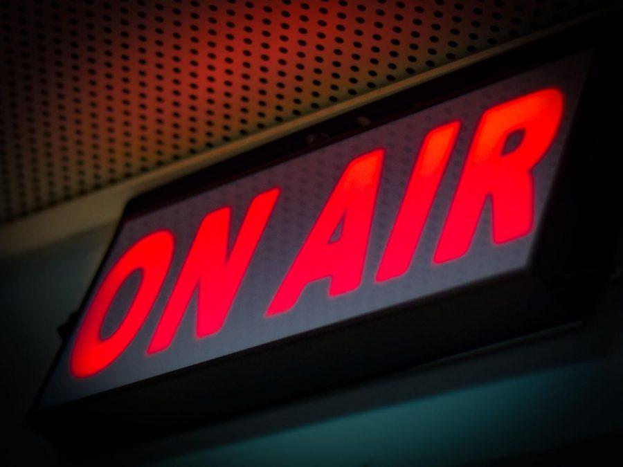 FLNN+October+7%2C+2020+Broadcast