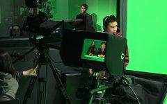 October 11 FLNN Broadcast