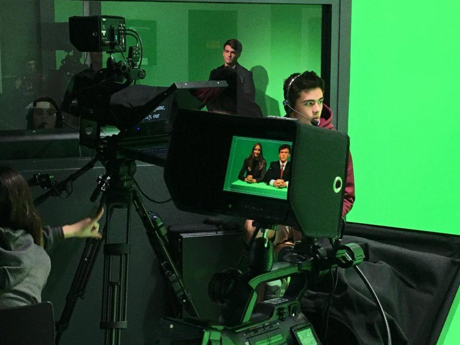Final+Broadcast