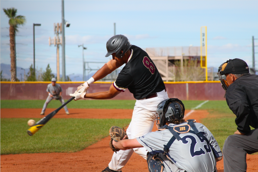 Jacob+Ortega+RBI+single+to+center+in+the+first+inning+to+put+Crusaders+up+1+to+0.