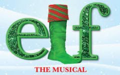 Elf The Musical-A Wonderful Christmas Event At Faith Lutheran