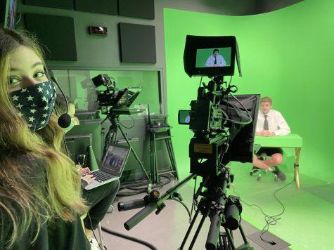 FLNN Broadcast March 3, 2021