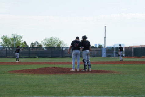 Baseball players return to   the mound, although it is undetermined if or how many fans will be able to attend games.