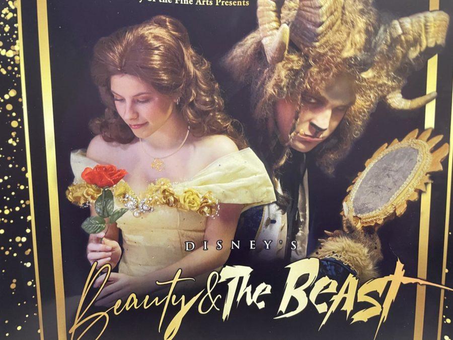 Faith+Lutheran+presents+Beauty+%26+the+Beast+April+15-19.+